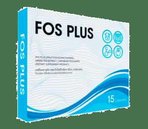 Fos Plus capsule